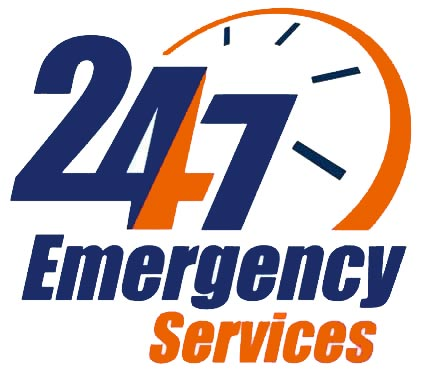 24 Hour Emergency Plumbing Contractors Salem Oregon